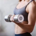 Santé des os: 30 choses que vous pouvez faire pour dynamiser vos os au quotidien