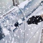 Préparer sa voiture pour l'hiver: la lubrification