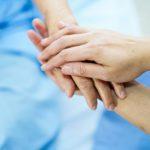 Quand l'altruisme atténue ladouleur
