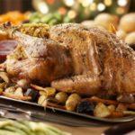 Noël gastronomique: les 50 meilleures recettes pour épater la galerie!