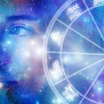 Notre signe du zodiaque influence-t-il notre santé?