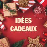 Guide cadeaux: 50 idées de cadeaux à moins de 50$