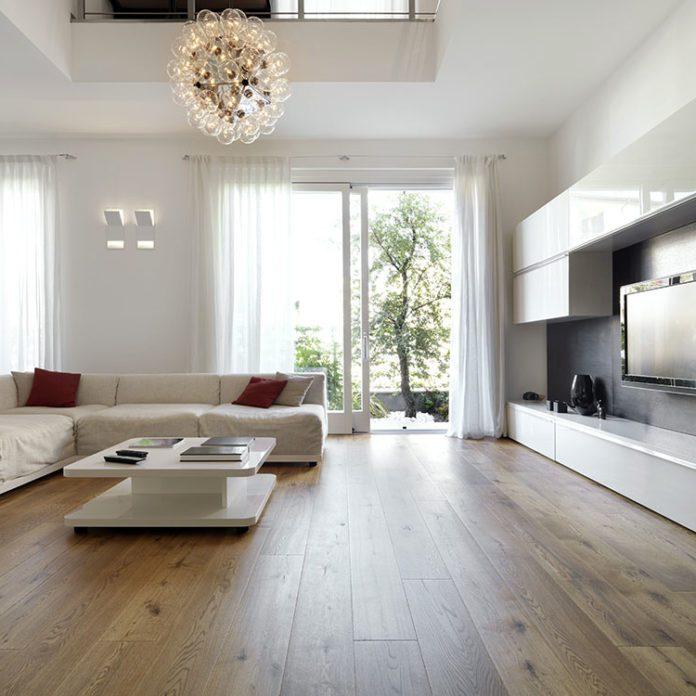 13 rénovations qu'un courtier immobilier ne ferait jamais