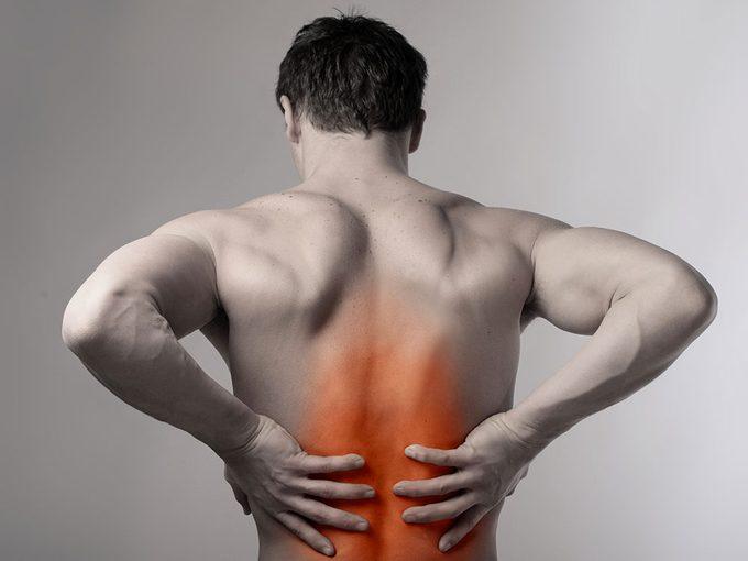 Statines et douleurs musculaires sont-elles liées?