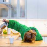 Fatigue: en connaître la cause pour mieux la traiter