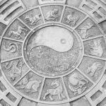 Que vous réserve l'horoscope chinois pour 2020?