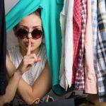 13 secrets intimes que votre maison révèle sur votre personnalité