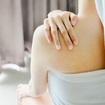 7 remèdes contre le mal de dos, approuvés par les experts
