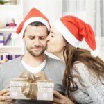 15 cadeaux à ne PAS offrir à Noël cette année