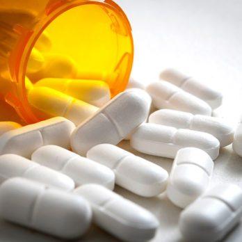 Contre la douleur, moins d'opioïdes