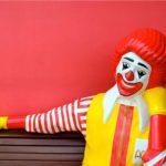 11 poursuites farfelues intentées contre des chaînes de fast-food