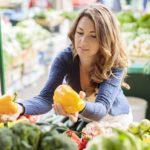 La sélectivité alimentaire n'est pas sans risques