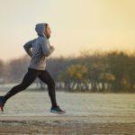 Pourquoi il vaut mieux faire de l'exercice avant le petit-déjeuner