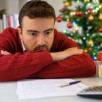 Stress et anxiété durant les fêtes: 29 trucs simples pour mieux les gérer