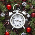 32 faits que vous ne savez pas concernant le temps des fêtes