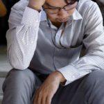 12 choses que les hommes doivent savoir sur la violence conjugale