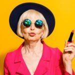 30 histoires de voisins bizarres