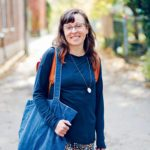 Tendre vers le zéro déchet: entrevue avec Mélissa de La Fontaine