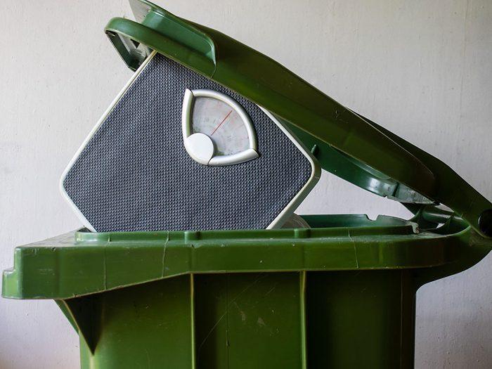 Faut-il facturer les ordures au poids pour tendre vers le zéro déchet?