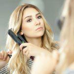 Ces erreurs capillaires qui vous donnent des cheveux fourchus