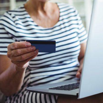 9 ruses du commerce en ligne pour vous faire dépenser