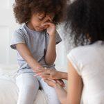 Dépression infantile: 13 signes que les parents devraient connaître