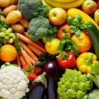 Les flavonoïdes pour lutter contre les habitudes néfastes