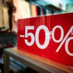Magasinage: 27 trucs de vendeurs pour vous faire dépenser