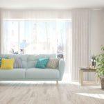 15 façons de rendre sa maison lumineuse en hiver
