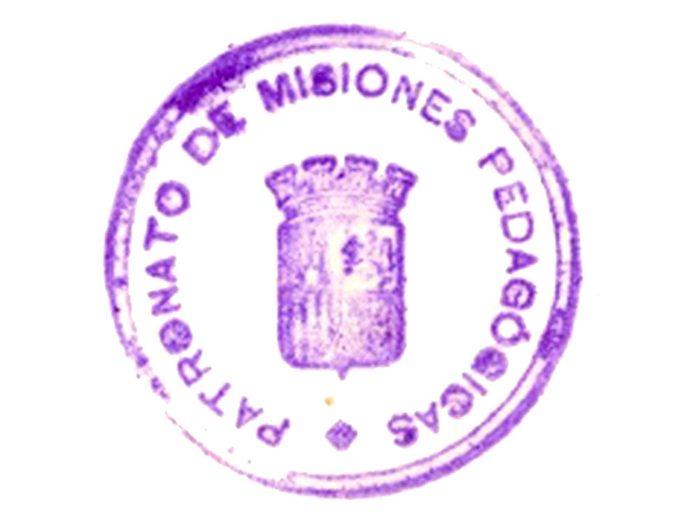Le Musée du Prado a dû se soumettre aux «missions pédagogiques».