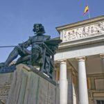 13 curiosités du musée du Prado