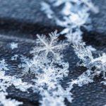 11 vérités insolites sur la neige