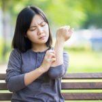 11 symptômes du zona que vous ignorez