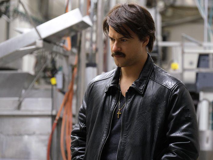 Mafia Inc. est l'un des films et séries à voir en février 2020.