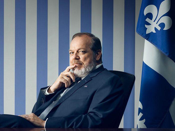 La maison bleue est l'un des films et séries à voir en février 2020.