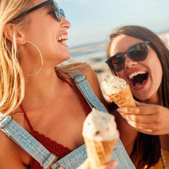 Arrêter le sucre: voici 10 réactions de votre corps