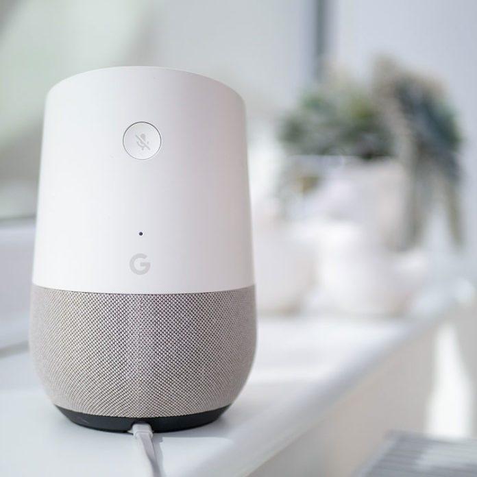 La face cachée d'Alexa, de Siri et autres assistants virtuels