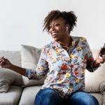 20 idées pour prendre soin de soi