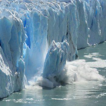 Lutter contre les changements climatiques: ce qu'il faut savoir