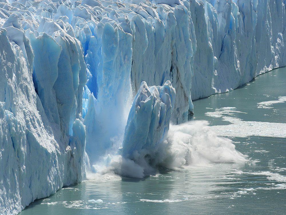 Ce qu'il faut savoir pour lutter contre les changements climatiques.