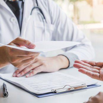 Santé: mieux retenir les conseils du médecin