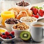 Déjeuner: les pires aliments pour la santé