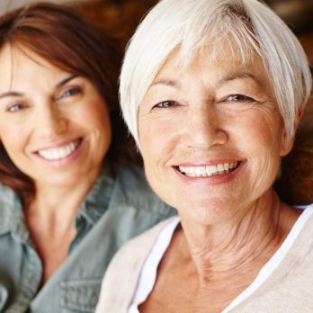 Bonheur et sagesse: 6 trucs simples pour être plus heureux