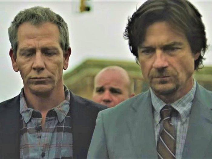 L'outsider est l'un des 15 films et séries à surveiller en janvier 2020.