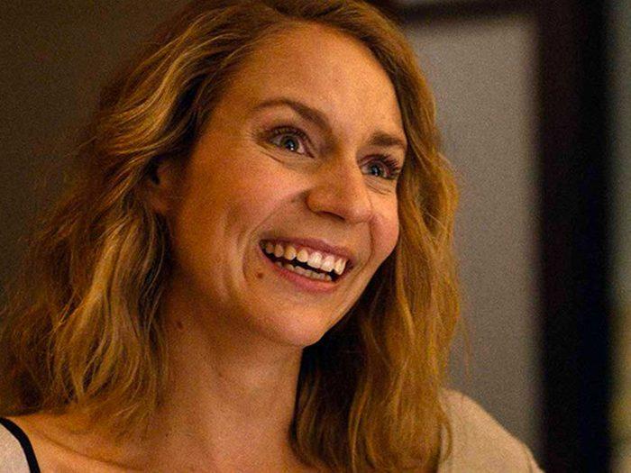 Le rire est l'un des 15 films et séries à surveiller en janvier 2020.