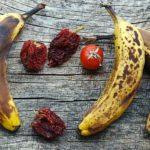 Intoxications alimentaires: 6 trucs efficaces pour mieux les prévenir