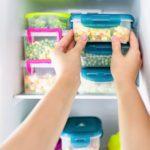 Doit-on laisser nos plats refroidir avant de les réfrigérer?