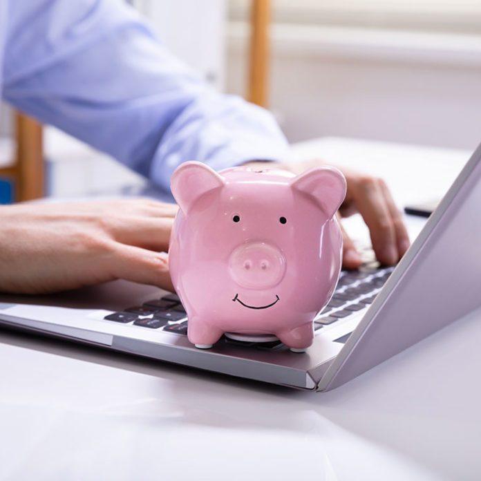 13 conseils de planificateurs financiers