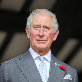 14 choses qui vont changer quand le Prince Charles deviendra roi