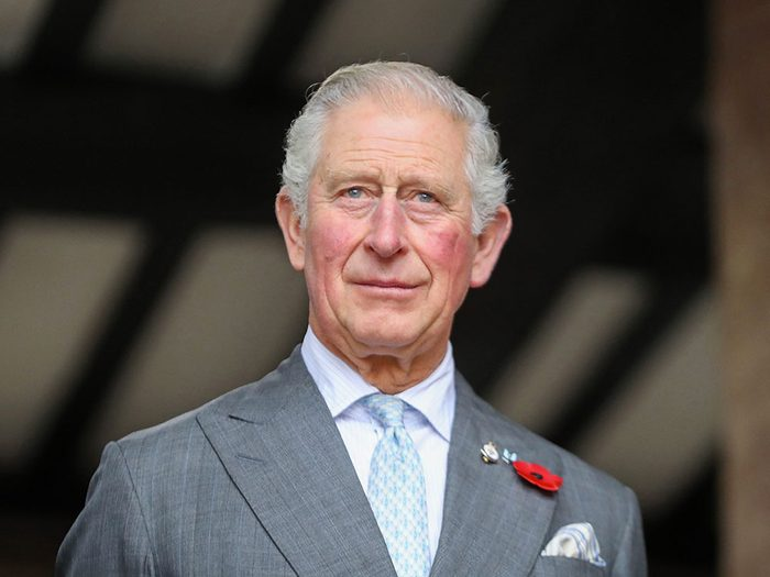Le Prince Charles est l'héritier présomptif à avoir attendu le plus longtemps, et il sera le monarque britannique le plus âgé à accéder au trône.